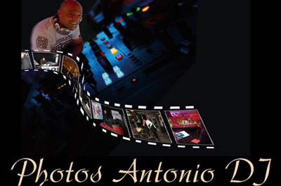 illus-photos-antonio-dj