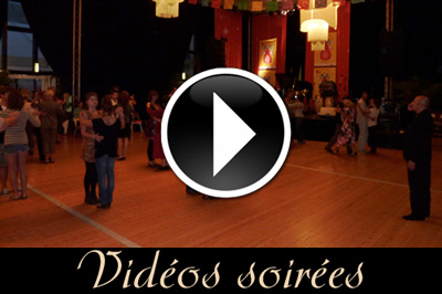 illus-videos-soirees